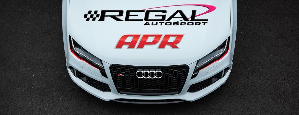 Regal Autosport South Coast Uk Apr Dealer Regal Autosport